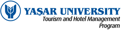 Tourism and Hotel Management